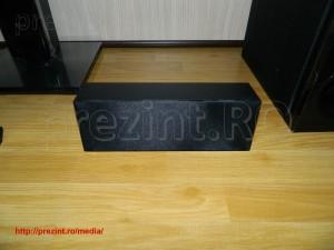 lg-home-cinema-bh6420p_sateliti