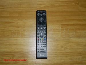 lg-home-cinema-bh6420p-telecomanda
