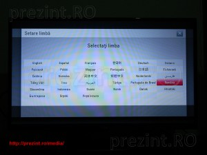 lg-home-cinema-bh6420p-smart