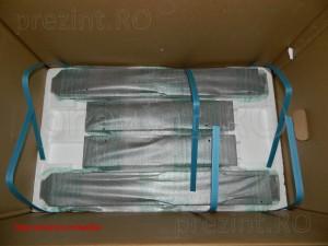lg-home-cinema-bh6420p_unpacking