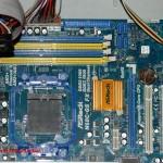 MB-AsRock-N68C-GC-unpack-7_
