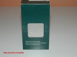 Procesor AMD Athlon II X2 250 Dual Core