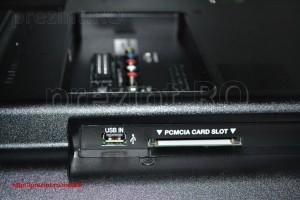 tv-lg-32ln5400-conectica