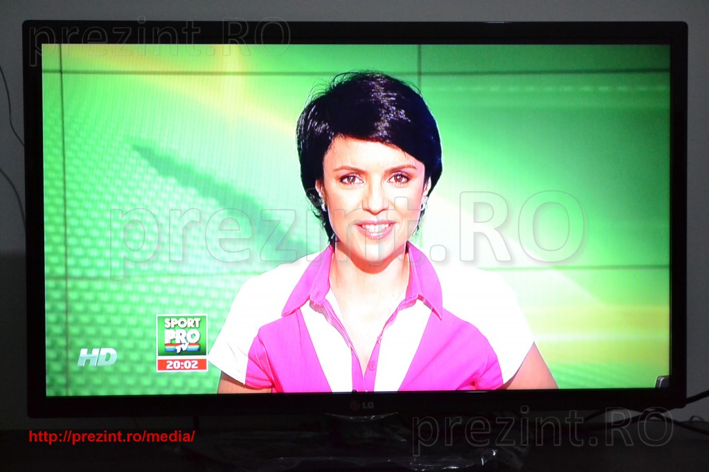 tv-lg-32ln5400-live