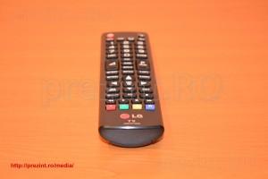 tv-lg-32ln5400-remote