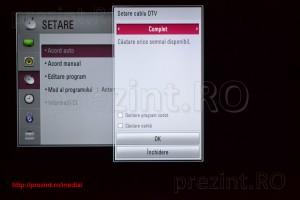 tv-lg-32ln5400-setup