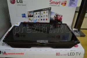 tv-lg-32ln5400-unpack