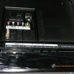 32LA660S PCMCIA CAM CARD