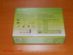 tp-link wr740n unpack