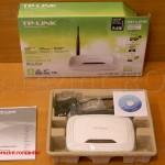 tp-link-wr740n-unpack-3_