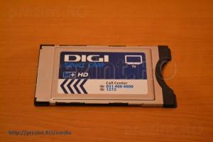tv lg instalare digi smart cam card