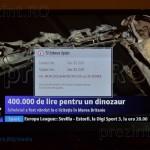 TV LG 32LN5400 firmware setari si optiuni
